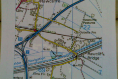 Maps-002