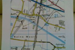 Maps-004