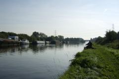 canal-match-002